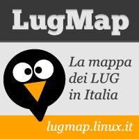 LugMap